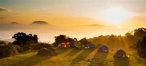 tipi di tenda tipi di tende da ceggio pregi e difetti di ogni tipo