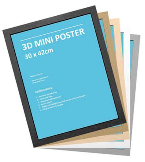 cornice 30x42 poster cornici scopri poster e foto su europosters
