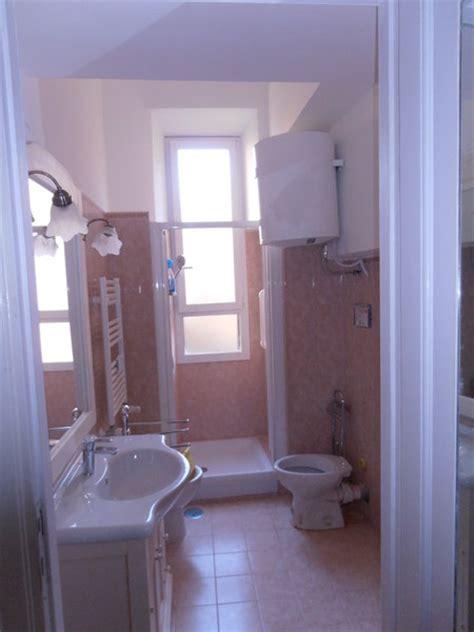 rifare il bagno gruppo cm servizi rifare bagno e cucina