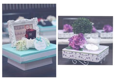 tutorial hantaran kahwin 218 best images about hantaran ideas on pinterest wood