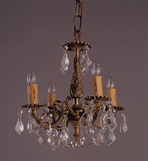 Chandelier Amusing Brass And Crystal Chandelier And Gold Chandelier