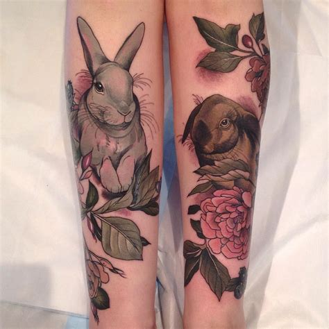 sophia baughan tattoo find the best tattoo artists