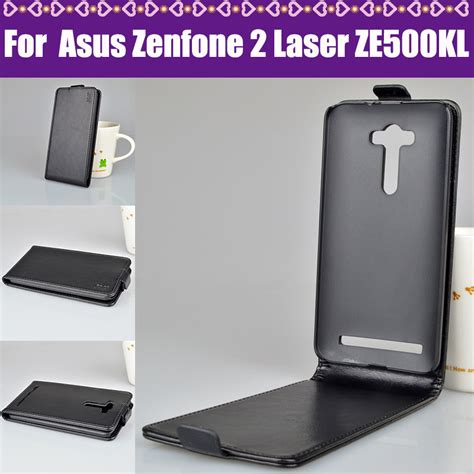 Casing Hp Zenfone 2 Laser Ze500kl 2 Custom Hardcase Cover for asus zenfone 2 laser ze500kl fashion leather