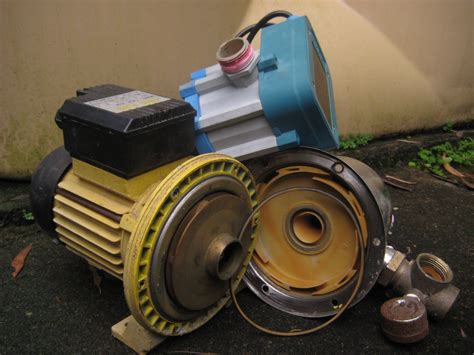 water pump supply and service rainwater matters