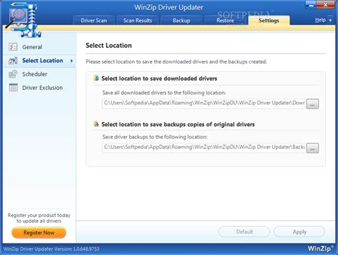 winzip full version free download for xp free download free winzip for windows xp programs