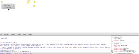 theme css exle tooltip without callout tooltip kendo ui for jquery forum
