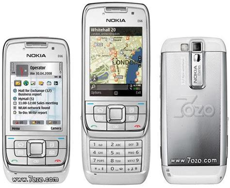 love themes for nokia e66 nokia e66