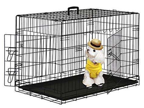 cheap kennels for sale 25 best ideas about kennels for sale on house for sale kennels