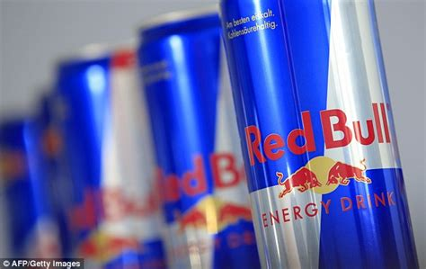 energy drink while high middlebury college bans bull and 5 hour energy sale