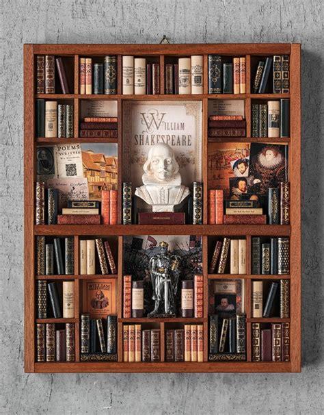 librerie classiche di lusso librerie classiche di lusso with librerie classiche di