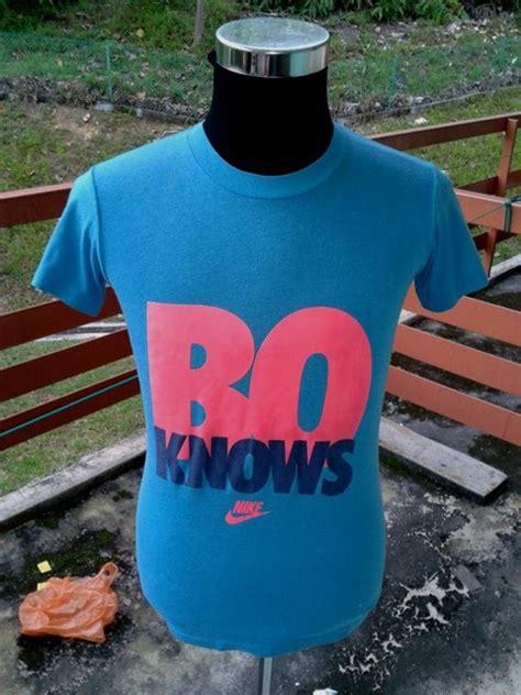 Jual Sweater Hoodie Nike N 351 Apparel Usa Kombinasi Hitam Kuning Out longgokbundle 013 3107398 vintage nike grey tag bo