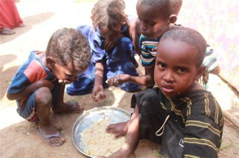 alimentazione in africa giornata internazionale dell alimentazione 2013