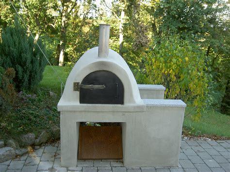 beste musikanlage für zuhause pizzaofen garten beste bildideen zu hause design