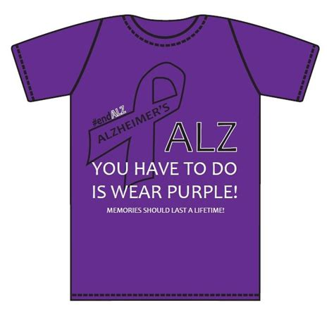 design a shirt to raise money 11 best gifts images on pinterest birthdays crocheted