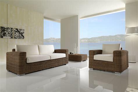divani per esterno offerte awesome salotti da esterno offerte images harrop us