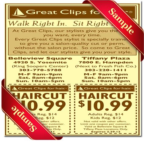 haircut coupons january 2016 32 best images about my travel bucket list on pinterest