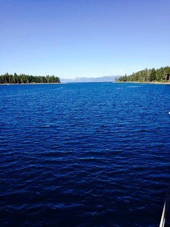 tahoe glass bottom boat lake tahoe from emerald bay picture of tahoe queen