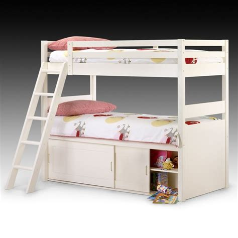 kids bed with storage home decorating pictures childrens beds with storage