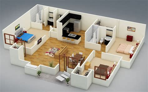 cheap homes  rent  owner house info