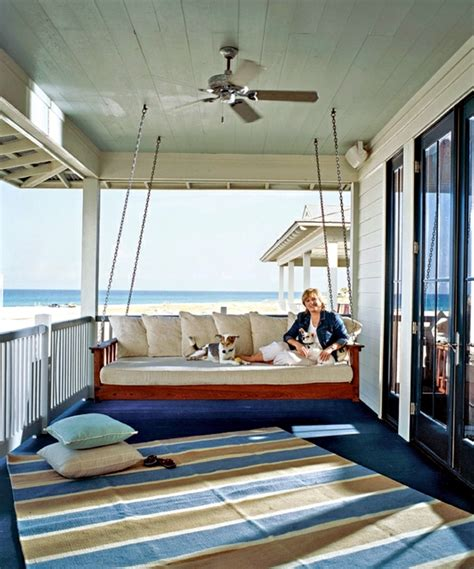 how to get into interior decorating maritime decoration ideas bring summer and sunshine into