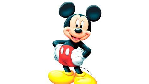butik pakaian mickey mouse dewasa 7 tokoh yang sangat berpengaruh ini ternyata tak pernah