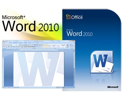 microsoft office powerpoint 2010 free download for windows 8