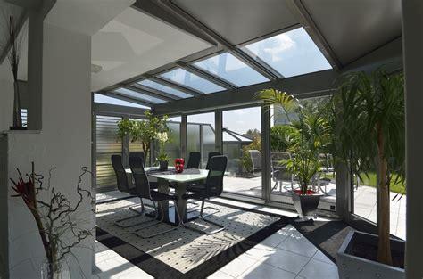glasschiebetüren für terrasse terrasse wintergarten hotel am sonnenhang allg 195 164 u