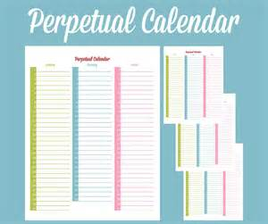 Editable Calendar 2014 Template by Search Results For Editable Monthly Calendar Templates