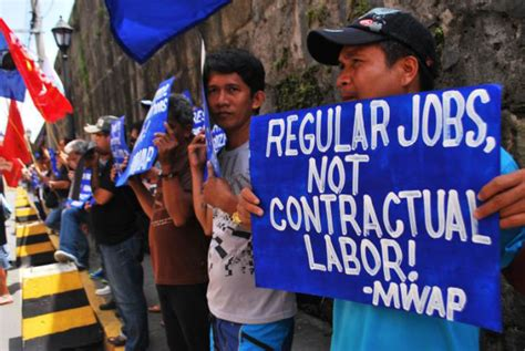 Philippines Actions | IndustriALL Unions 2016