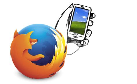 mozilla firefox mobile 301 moved permanently