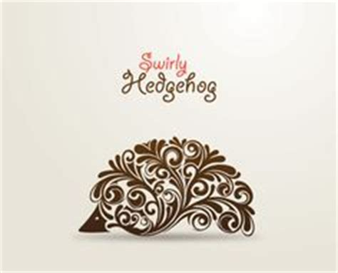 minimalist hedgehog tattoo 1000 images about hedgehog tattoo s on pinterest