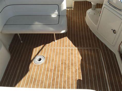 deck boat carpet white teak deck carpet prestige marine trimmers boat
