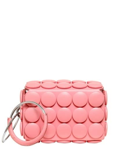 Update Stock Mischino 134 best images about vintage purses on coin