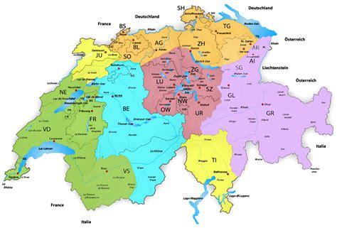 suisse helvetia entier postal carte vos interlocuteurs site suisse