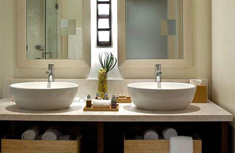 modern boutique hotel interior design  epic hotel miami