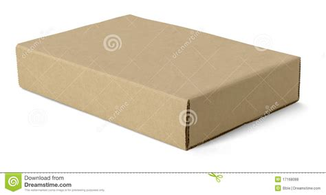 paper box craft craft paper box royalty free stock photos image 17168088