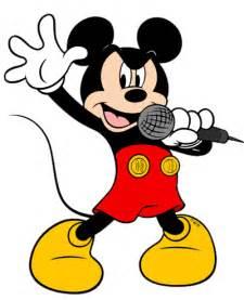 mickey mouse clip 6 disney clip galore