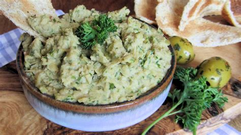 cucinare i carciofi con il bimby crema di olive e carciofi ricette bimby