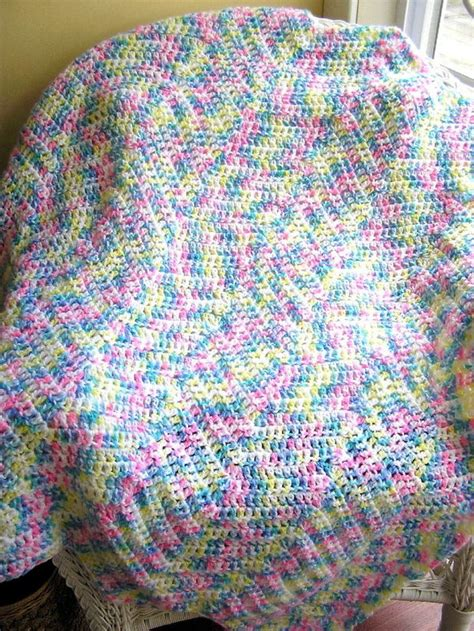 Handmade Afghan - 2902 best images about 4 sale gt gt handmade crochet afghans