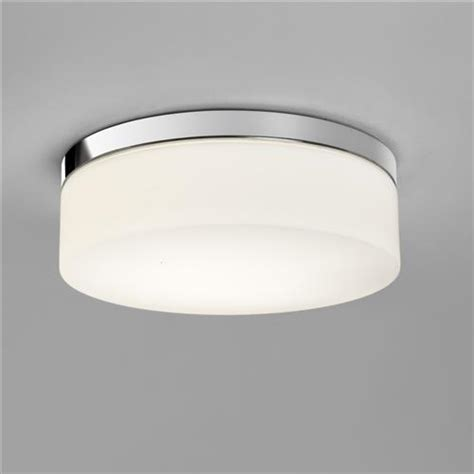 Sabina Bathroom Ceiling Light 7024 The Lighting Superstore by Sabina Led Ceiling Mounted Bathroom Light 1292007 7911 The Lighting Superstore