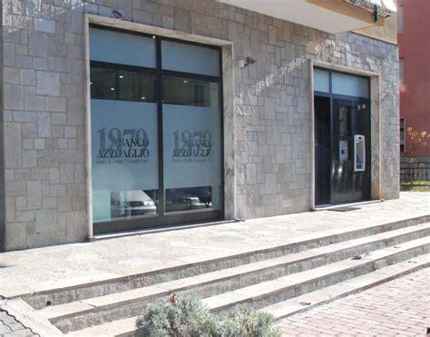 banca carige cuneo richieste di risarcimento infondate il banco azzoaglio