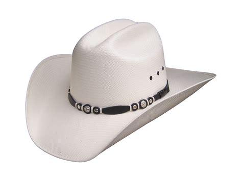 fotos de simbreros de charros fotos sombreros
