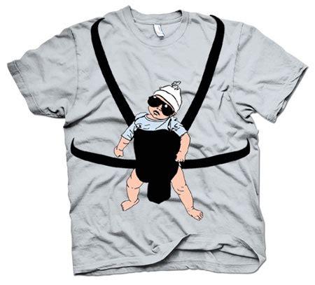 Tshirtt Shirt Priakaos Sablon Unik for your inspiration creative t shirt designs bit rebels