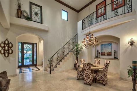 sarah palin house sarah palin s arizona home for sale
