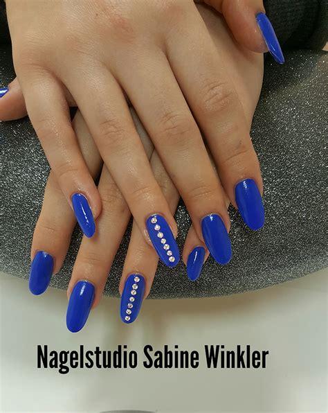 Nagelstudio Berlin nageldesign friseur nagelstudio in berlin mariendorf