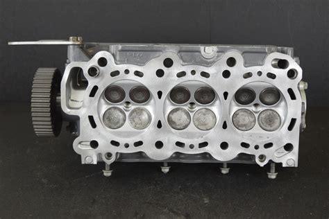 how to inspect head on a 2002 honda pilot valve adjustment honda pilot html autos post