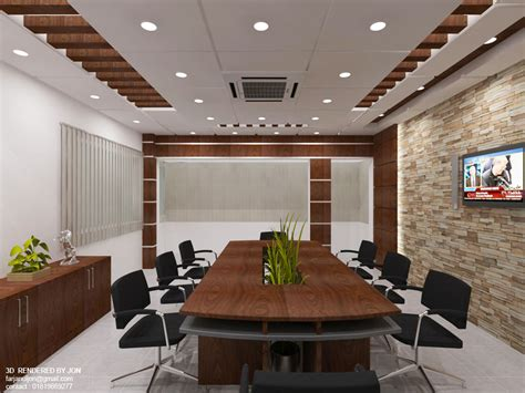 conference room designs conference room design google search office remodel