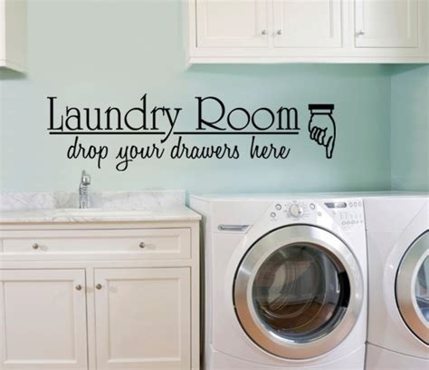 laundry room wall decor ideas home furniture decoration laundry room signs wall decor