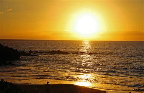 inspiration photos sunset quotes inspirational quotesgram