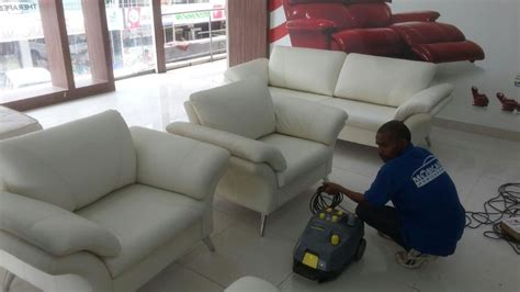 fabric cleaners for sofas sofa shooing and cleaning services at doorstep in bangalore